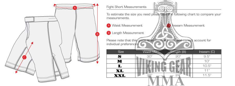 shorts-sizing-chart-2.jpg